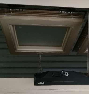 手动开窗器图片/手动开窗器样板图 (2)