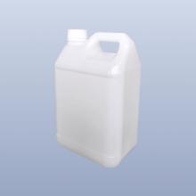 3升小塑料桶/油墨桶/化工桶/广州3升塑料包装桶/售后无忧 3升 PE小口塑料桶图片