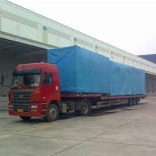 深圳至兰州货物运输 整车货运 大件物流公司   深圳到兰州专线货运图片