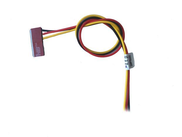 无接触式柔性液位传感器销售