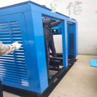厂家钣金配套机壳定制加工 不锈钢加工图片