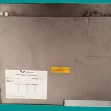 帕纳科荧光仪高压发生器维修PW4400/24图片